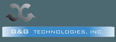 G&G Technologies logo